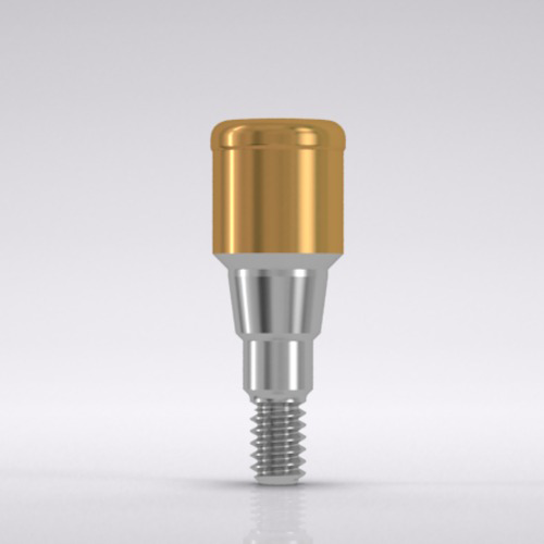 Picture of CONELOG® Locator Abutment, Ø 3.3, GH 3.0
