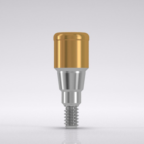 Picture of CONELOG® Locator Abutment, Ø 3.8, GH 3.0