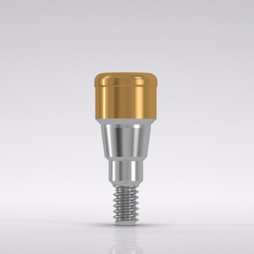 Picture of CONELOG® Locator Abutment, Ø 4.3, GH 2.0
