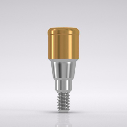 Picture of CONELOG® Locator Abutment, Ø 4.3, GH 3.0
