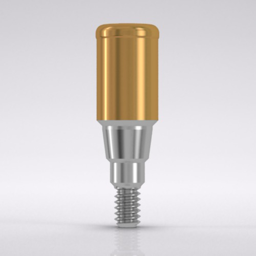 Picture of CONELOG® Locator Abutment, Ø 4.3, GH 5.0