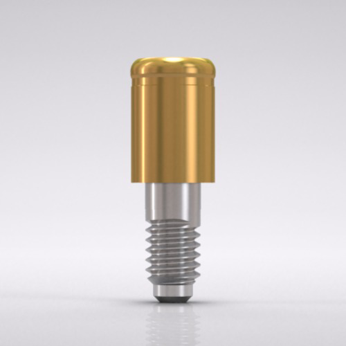 Picture of Locator Abutment CAMLOG®, Ø 3.8 x 5.0 GH