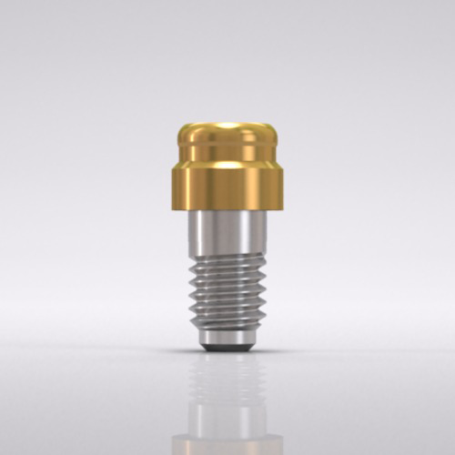 Picture of Locator Abutment CAMLOG®, Ø 4.3 x 2.0 GH