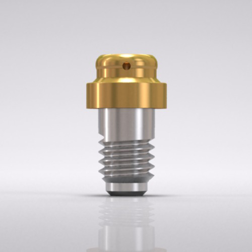 Picture of Locator Abutment CAMLOG®, Ø 5.0 x 2.0 GH