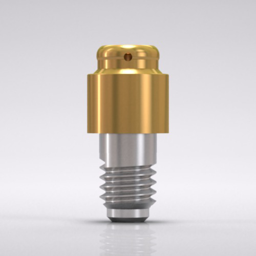Picture of Locator Abutment CAMLOG®, Ø 5.0 x 4.0 GH