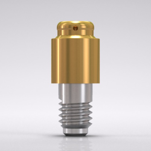 Picture of Locator Abutment CAMLOG®, Ø 5.0 x 5.0 GH