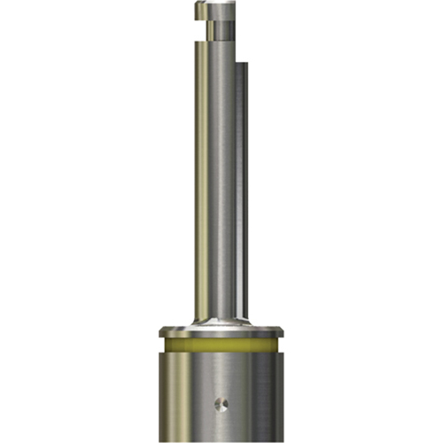 Picture of 3.5mm Handpiece Adapter