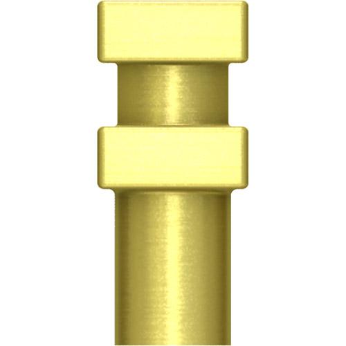 Foto de Transfer hexagonal estrecho para impresión directa  3.5mm