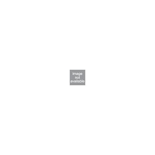 Foto de Transfer Rotatorio para Impresión Directa para Prótesis Atornillada External de 3.5/4.0 mm