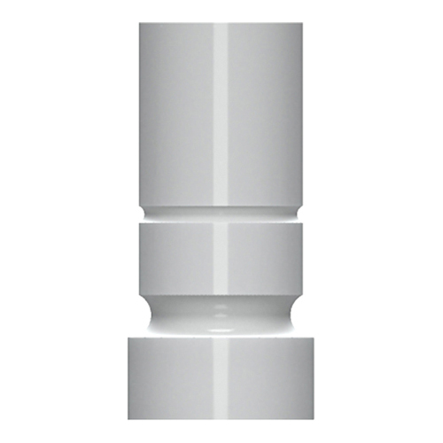 Picture of External 3.5/4.0mm Plastic Coping, AFS (5 pk)
