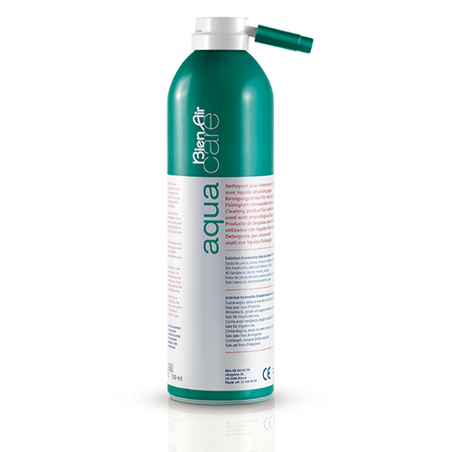 Picture of Aquacare cleaning spray