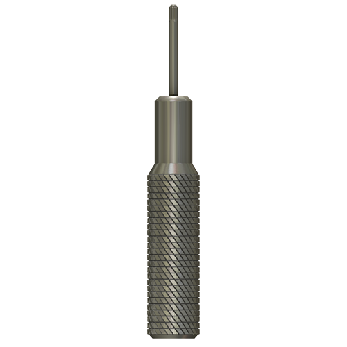 Picture of Ball Attachment Reamer