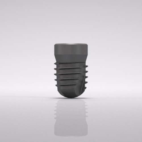 Picture of GS CONELOG® SCREW-LINE Implant, Promote® plus Ø 4.3, L 7