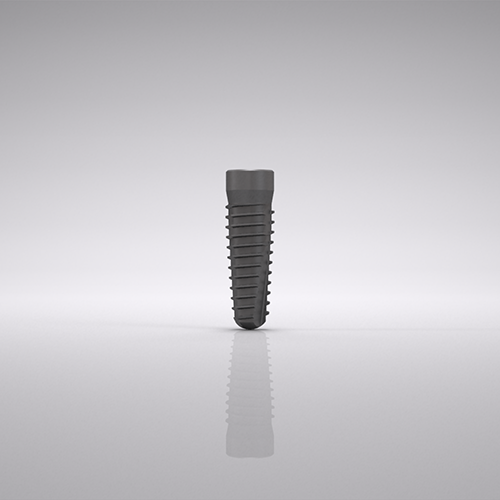 Picture of CONELOG® SCREW-LINE Implant, Promote® plus, Ø 3.3 mm, L 11 mm