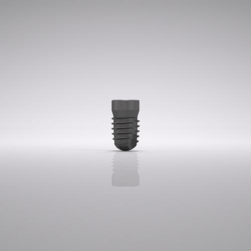 Picture of CONELOG® SCREW-LINE Implant, Promote® plus, Ø 3.8 mm, L 7 mm