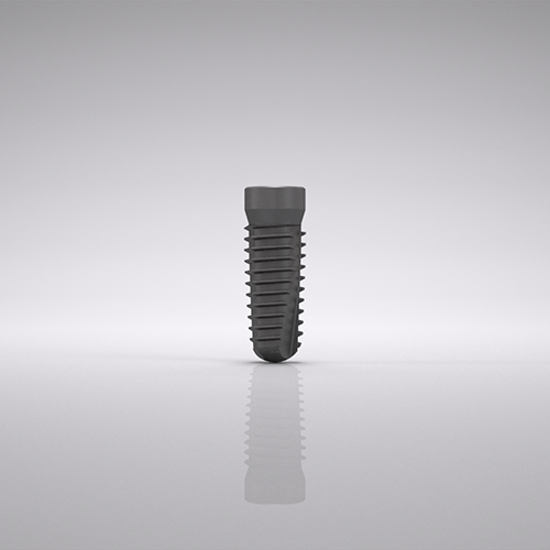 Picture of CONELOG® SCREW-LINE Implant, Promote® plus, Ø 3.8 mm, L 11 mm