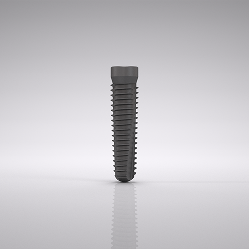 Picture of CONELOG® SCREW-LINE Implant, Promote® plus, Ø 3.8 mm, L 16 mm