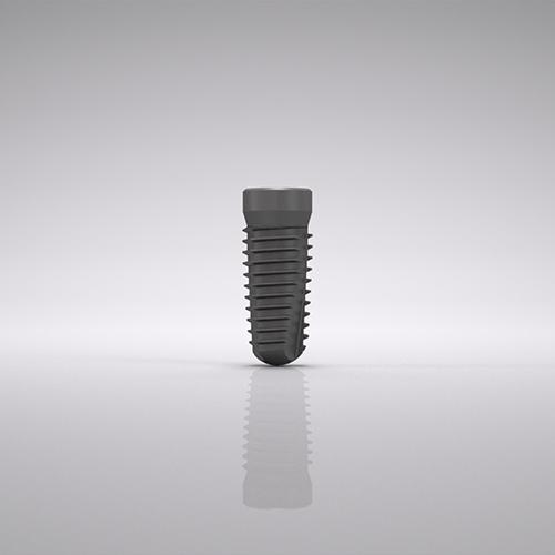 Picture of CONELOG® SCREW-LINE Implant, Promote® plus, Ø 4.3 mm, L 11 mm