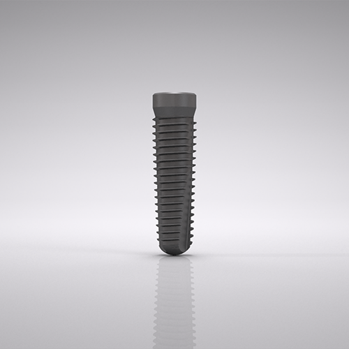 Picture of CONELOG® SCREW-LINE Implant, Promote® plus, Ø 4.3 mm, L 16 mm