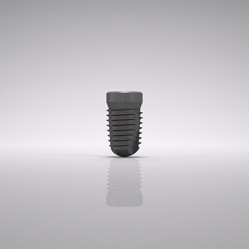 Picture of CONELOG® SCREW-LINE Implant, Promote® plus, Ø 5.0 mm, L 9 mm