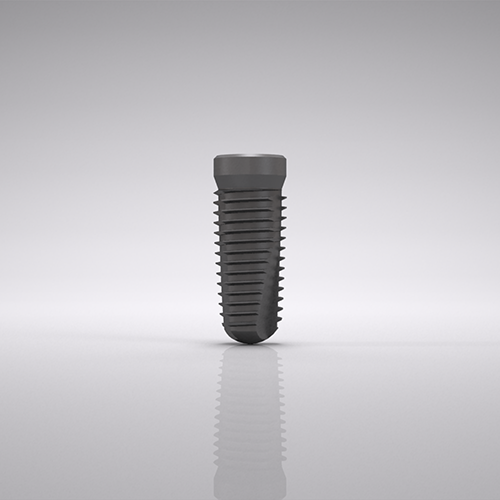 Picture of CONELOG® SCREW-LINE Implant, Promote® plus, Ø 5.0 mm, L 13 mm