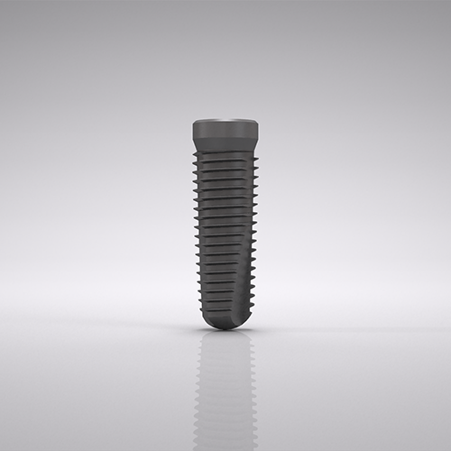 Picture of CONELOG® SCREW-LINE Implant, Promote® plus, Ø 5.0 mm, L 16 mm