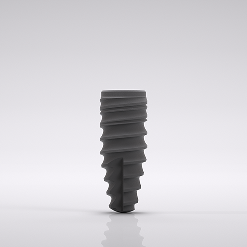 Picture of CONELOG® PROGRESSIVE-LINE Implant, Promote® plus, Ø 3.3 mm, length 9 mm