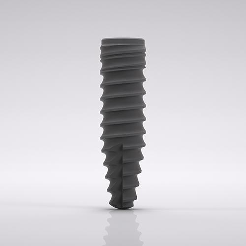 Picture of CONELOG® PROGRESSIVE-LINE Implant, Promote® plus, Ø 3.3 mm, length 13 mm