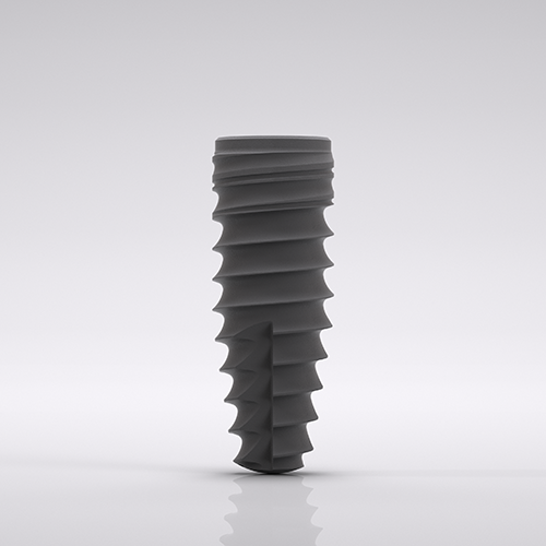 Picture of CONELOG® PROGRESSIVE-LINE Implant, Promote® plus, Ø 3.8 mm, length 11 mm