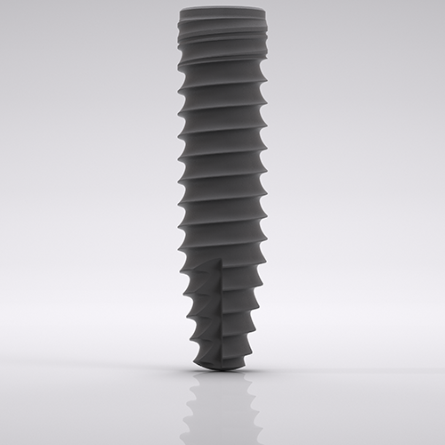 Picture of CONELOG® PROGRESSIVE-LINE Implant, Promote® plus, Ø 3.8 mm, length 16 mm