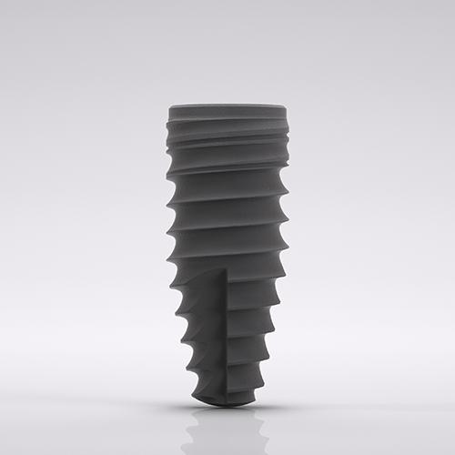 Picture of CONELOG® PROGRESSIVE-LINE Implant, Promote® plus, Ø 4.3 mm, length 11 mm