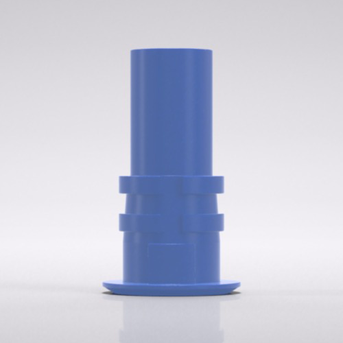 Picture of Modeling aid for CONELOG® Titanium base Cad/Cam Ø 5.0 mm
