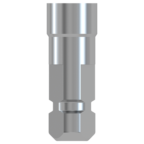 Picture of CONELOG Implant Analog for printed models, 3.3mm