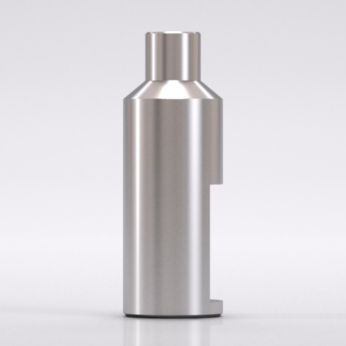 Picture of CONELOG® Abutment collet for universal holder Ø 3.3 mm