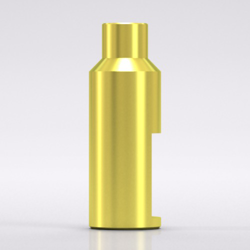 Picture of CONELOG® Abutment collet for universal holder Ø 3.8 mm