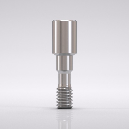 Picture of CONELOG® Vario SR abutment screw  Ø 5.0 mm