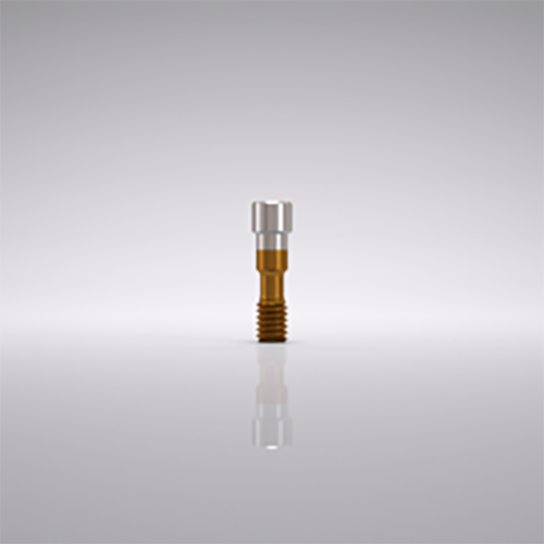 Picture of CONELOG® Lab screw Ø 5.0 mm  for Ti-base CAD/CAM