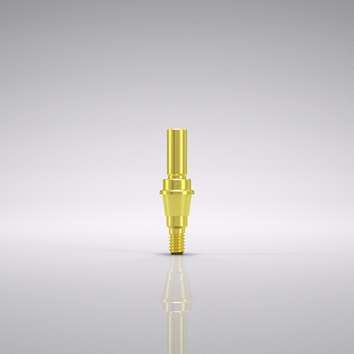 Picture of CONELOG® Guiding pin for bone profiler, Ø 3.8 mm