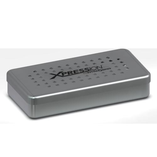 Picture of Xpression Box