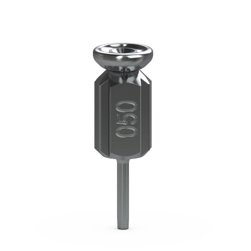 Picture of Swivel Driver Short Ø1.3mm