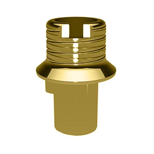 Picture of NobelReplace WP EA Hybrid Base Engaging