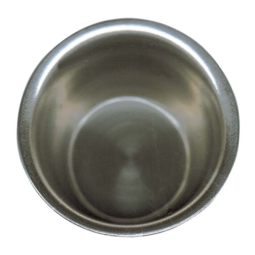 Picture of Immunity Steel Measuring Cup, Modified