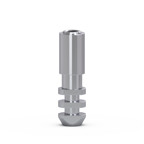 Picture of FlatOne®  Abutment Analog, Narrow
