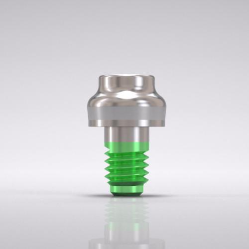 Picture of CAMLOG® Healing cap Ø 6.0 mm, GH 4.0 mm, bottleneck