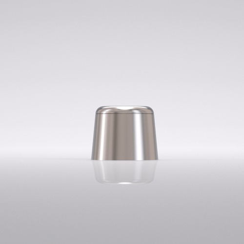 Picture of Healing cap for CAMLOG® bar abutments Ø 3.3/3.8/4.3 mm