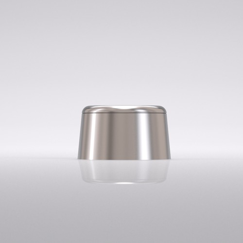 Picture of Healing cap for CAMLOG® bar abutments Ø 5.0/6.0 mm