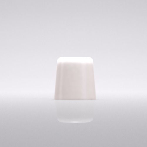 Picture of Bite registration cap Ø 3.3 mm