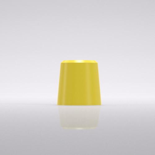 Picture of Bite registration cap Ø 3.8 mm