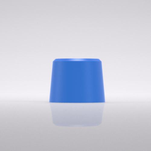 Picture of Bite registration cap Ø 5.0 mm