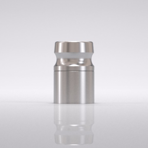 Picture of Impression post for CAMLOG® bar abutments Ø 3.3/3.8/4.3 mm